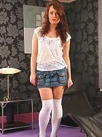 Marissa from OnlyTease