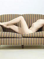 Maya Pantyhose
